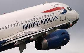 British Airways Increases Number Of Flights To Tampa