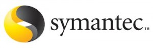 Symantec Helps Enterprises Build Cloud Storage and Manage Data Growth with Scale-Out NAS Appliance