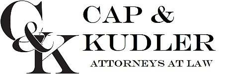 Las Vegas Personal Injury Lawyers, Cap and Kudler, Have Settled a Slip and Fall Case