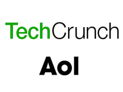 AOL to Acquire TechCrunch Network of Sites