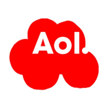 AOL Autos to Build Interactive Car Dealership Directory