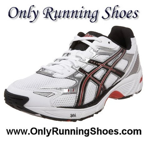 ASICS Men's Gel 160-TR Training Shoe Available at Only Running Shoes