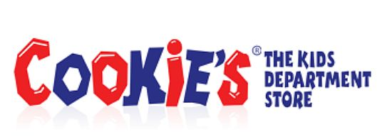 School Uniform Headquarters CookiesKids.Com Showcases New Kids' Brand Name Clothing for Fall