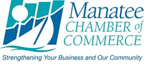 Manatee County Online Marketing B2B eCommerce Seminar for Bradenton and Lakewood Ranch Businesses Offered by Chamber of Commerce