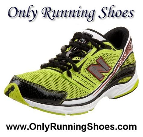 New Balance Shoes MR905 NBX, Now Available at OnlyRunningShoes.com