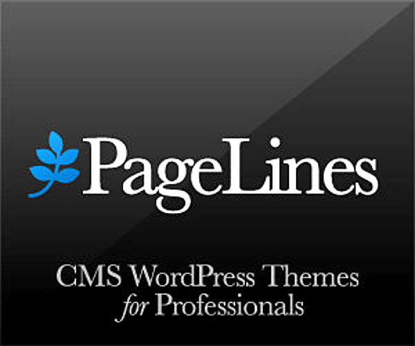 Fast, Easy Drag and Drop WordPress Design – Framework by Pagelines Makes WordPress The CMS Of The Future