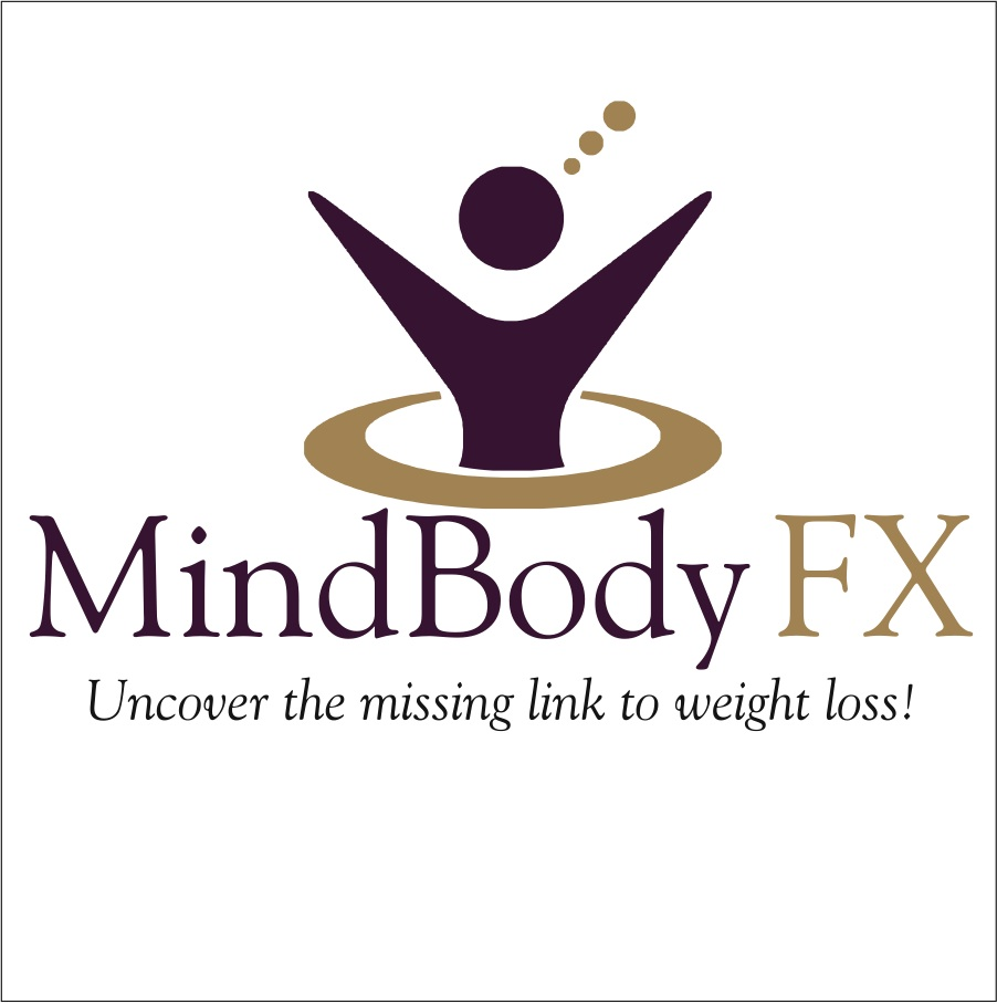 Discover the Missing Link to Weight Loss with MindBody FX at the 10th Annual West Coast Women's Show in Abbotsford, BC