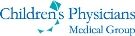 Children's Physicans Medical Group Sponsors Community Meet and Greet at EastLake Tavern + Bowl