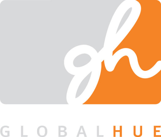 GlobalHue Wins CitiFinancial Rebranding Assignment