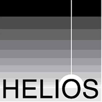 HELIOS White Paper Details Options for Discontinued Apple Xserve