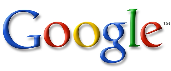 Google Announces Fourth Quarter and Fiscal Year 2010 Results and Management Changes