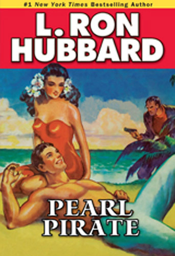 L. Ron Hubbard Stories from the Golden Age Surpass One Million Mark