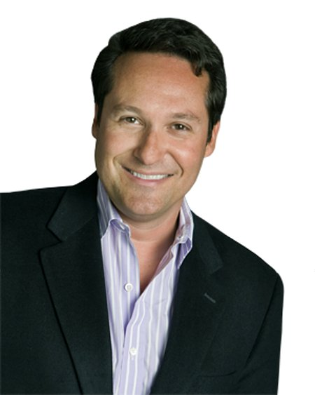 Be More Self-Centered to Become an Effective Leader – Stephen Shapiro Innovation Expert
