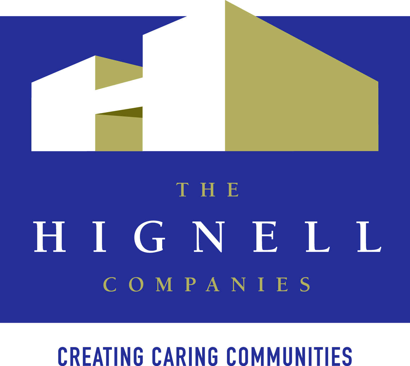 Looking for Home Maintenance Services? The Hignell Companies Can Help