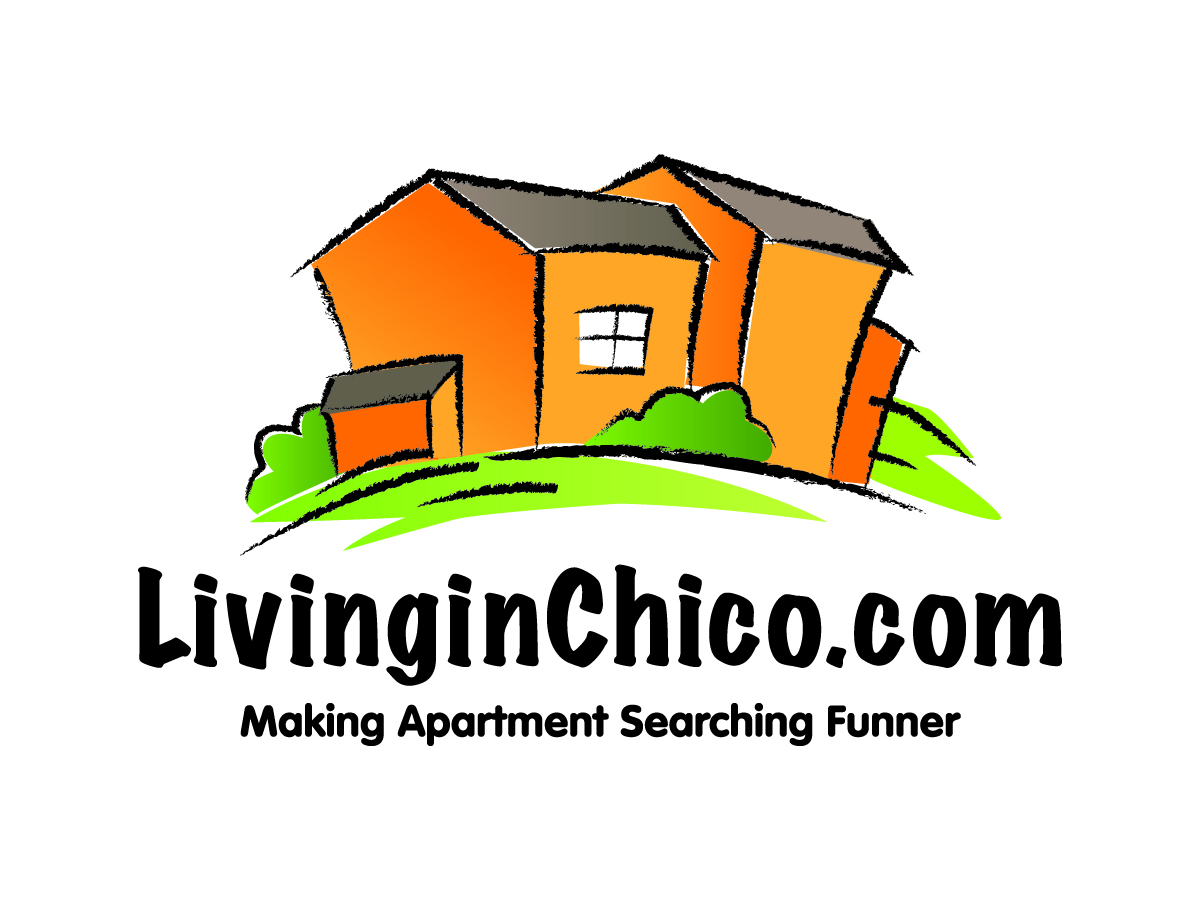 New Living in Chico Website Makes Searching for Apartments in Chico California More Fun