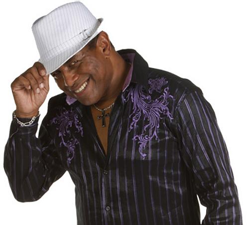 "Women's Resource Center Bradenton Florida Hosts Blues Legend Dave ""Biscuit"" Miller at ""Bringing on the Blues"" Fundraiser"