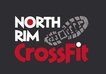 North Rim CrossFit Announces Opening as Chico's Newest CrossFit Gym